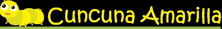 Cuncuna Amarilla